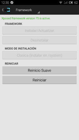 S51023-123050.
