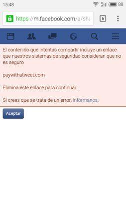 Problemas de participación con Facebook s51130-154840-jpg.106542