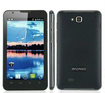 necesito ayuda con mi alps s5_75_5647 s5_mtk6577_5_3_inch_android_4_0_mobile_phone-jpg.33505