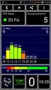 s6.postimg.org_hjhfu2o6l_Screenshot_2015_03_09_16_20_37.