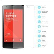 Review InnoBeta Protector de pantalla cristal templado para Xiaomi HONGMI 1S patrocinado por Bestore s6-postimg-org_rotlxljzh_image-jpg.293549