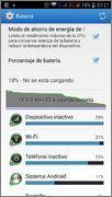 s6.postimg.org_sk8g4q7zh_Screenshot_2015_03_09_23_21_29.