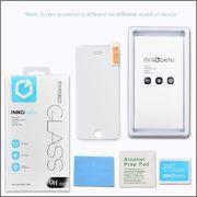 Review InnoBeta Protector de pantalla cristal templado para Xiaomi HONGMI 1S patrocinado por Bestore s6-postimg-org_stno2z6gd_image-jpg.293550