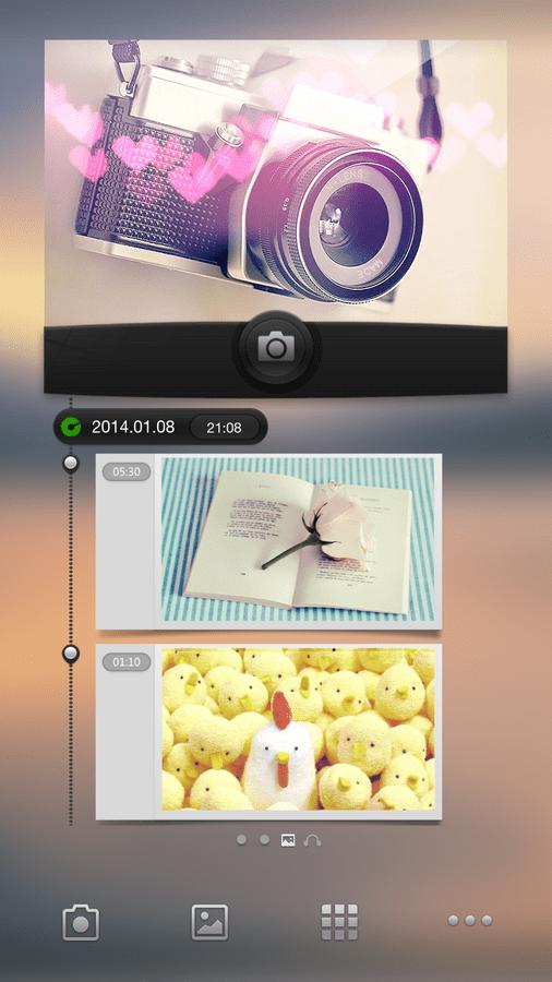 s7.directupload.net_images_140109_g2s3aarr.
