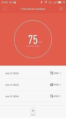 Review Smartband NO.1 F1 s70121-204238-jpg.150355