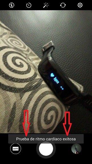 Review Smartband NO.1 F1 s70121-204453-jpg.150486
