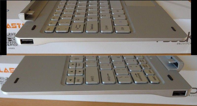 s9.postimg.org_5bw2xy5f3_image.