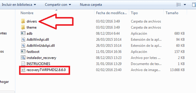 Rootear cambiar Recovery y Rom y Copia seguridad s9-postimg-org_uesxnwz9b_fotorec-png.251389
