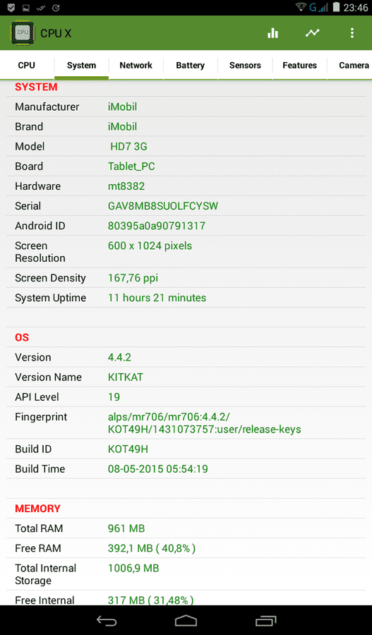 s9.postimg.org_yp1b4i4cv_Screenshot_2016_09_21_23_46_19_1.
