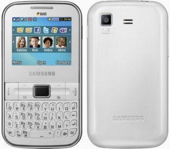 Samsung-Chat-322-dual-SIM-QWERTY-oficial-blanco.