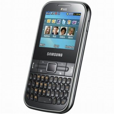 Samsung-Chat-322-dual-SIM-QWERTY-oficial.