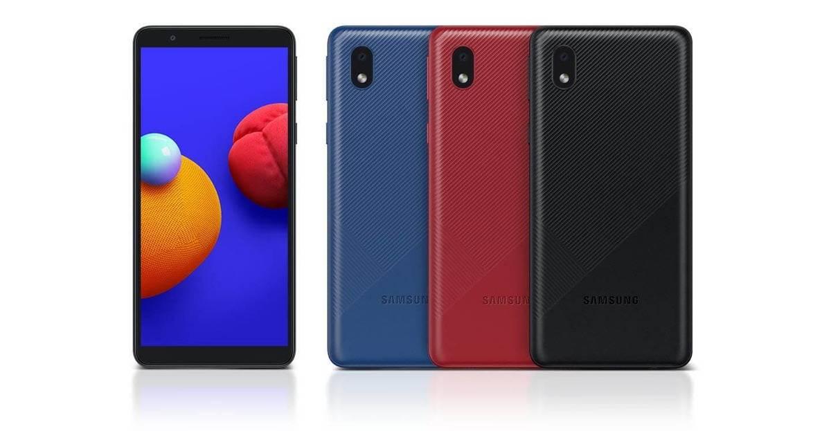 Samsung-galaxy-a01-core-colores.jpg