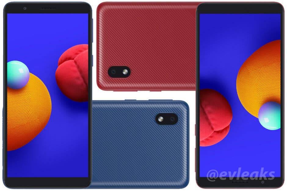 Samsung-galaxy-a01-core.jpg