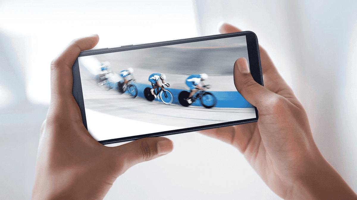 Samsung-galaxy-a01-core-pantalla.png