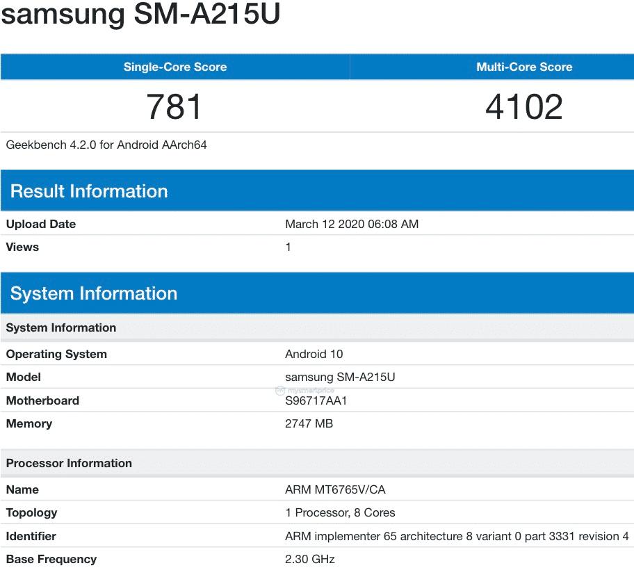 Samsung-galaxy-a21-geekbench.png