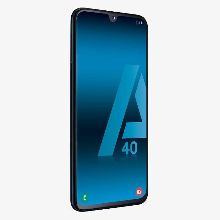Samsung-galaxy-a40.jpg