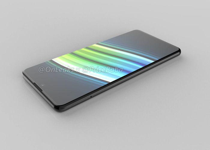 Samsung-Galaxy-A51-pantalla.jpg