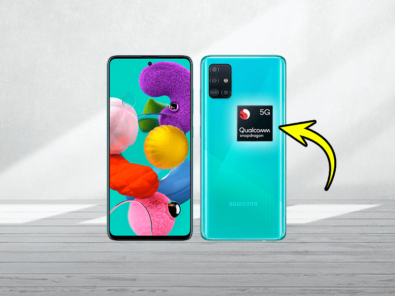 Samsung-galaxy-a51-snapdragon-765.png