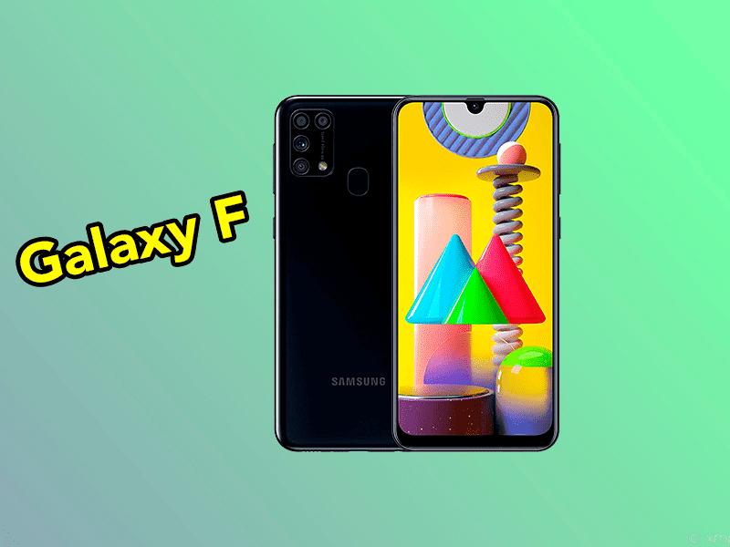 Samsung-Galaxy-F.png