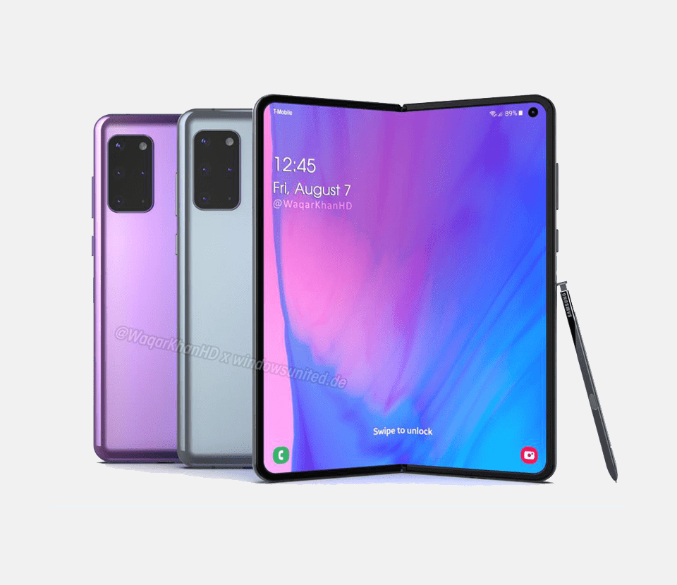 Samsung-Galaxy-Fold-2-00006-1.png