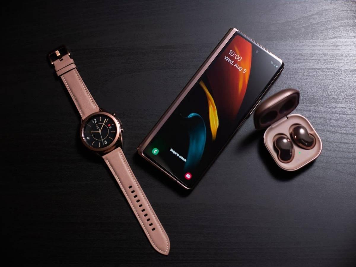 Samsung-galaxy-fold-2-.jpg