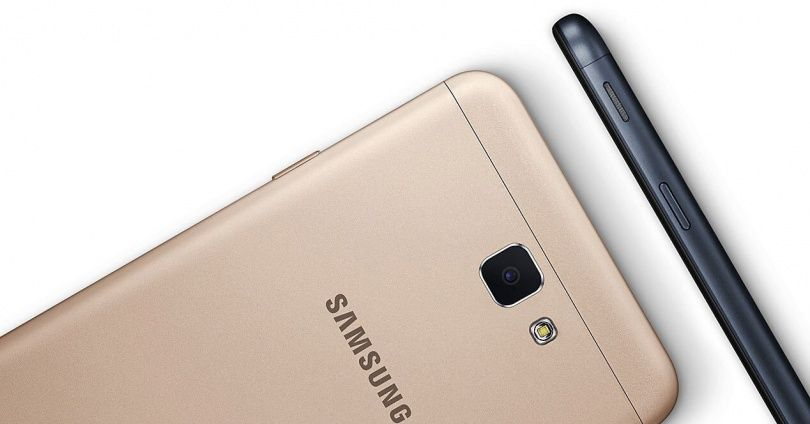 Samsung lanza la actualización de Android Pie para el Galaxy J7 (2017) samsung-galaxy-j7-2017-jpg.362458