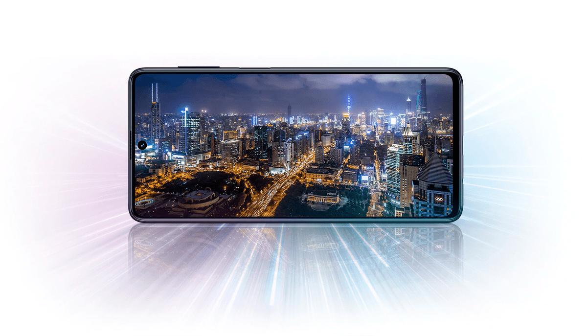 samsung-galaxy-m51-pantalla.png