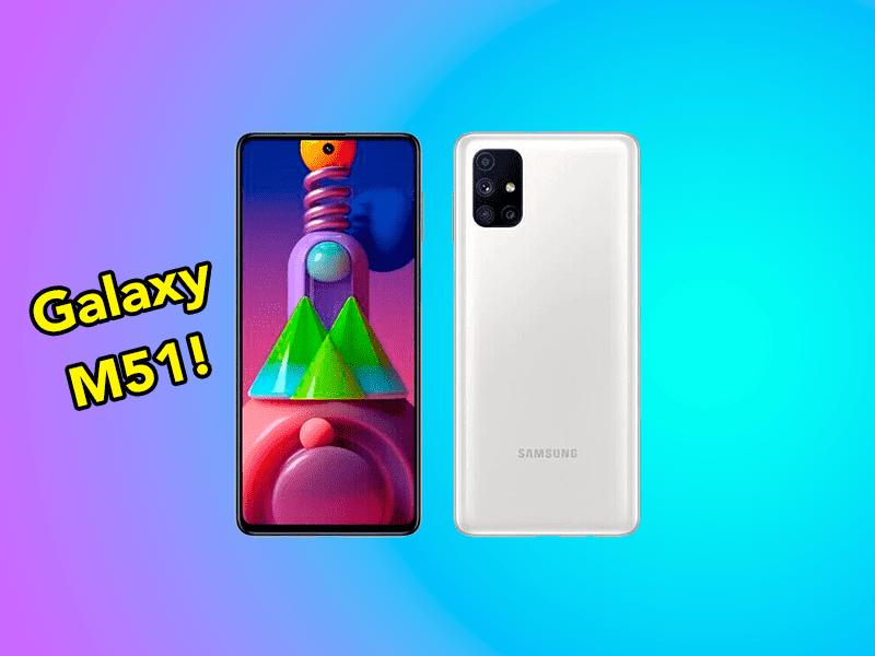 Samsung-Galaxy-m51.png