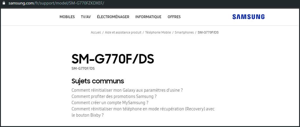 samsung-galaxy-s10-lite-francia.jpg