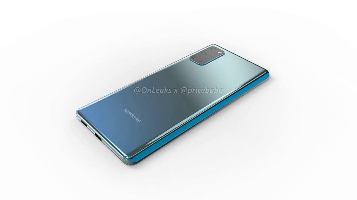 Samsung-Galaxy-S20-FE-5G-pricebaba-8.jpg