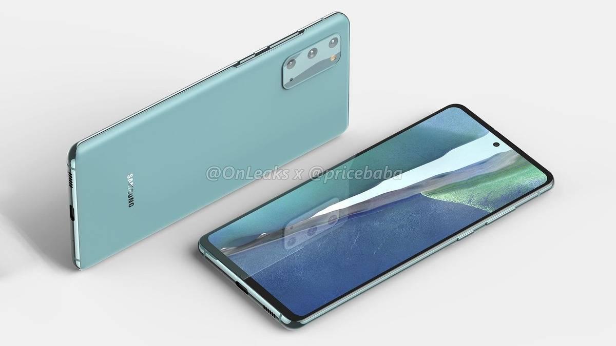Samsung-Galaxy-S20-FE-5G-pricebaba-9.jpg
