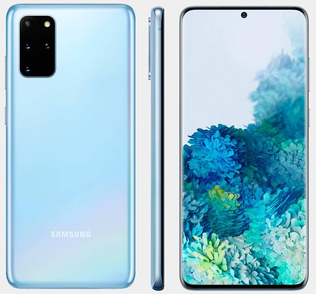 samsung-galaxy-s20-plus-azul.jpg