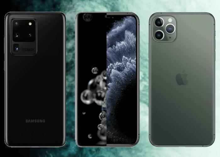 samsung-galaxy-s20-ultra-vs-iphone-11-pro-max.png