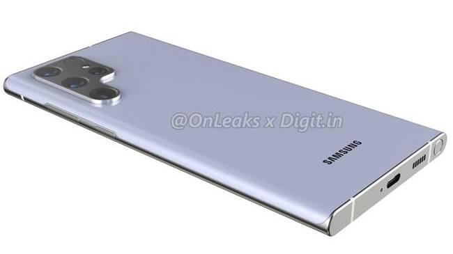 Samsung-Galaxy-S22-Ultra-Leaked-Renders-1.jpg