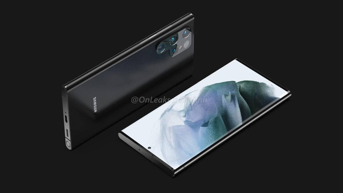 Samsung-Galaxy-S22-Ultra-Leaked-Renders-1-scaled.jpg