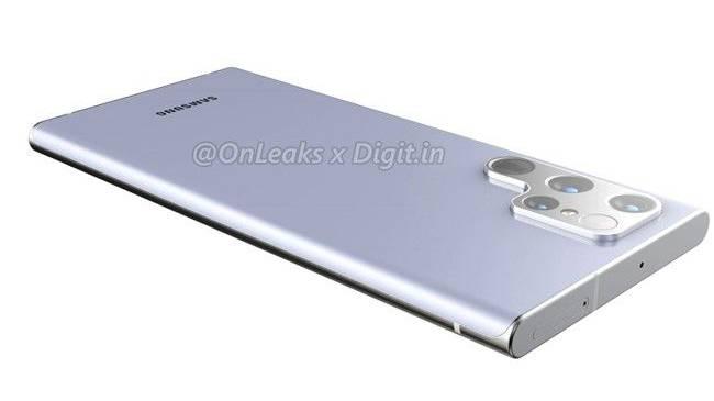 Samsung-Galaxy-S22-Ultra-Leaked-Renders-2.jpg