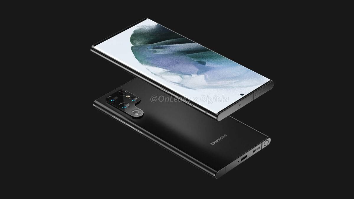 Samsung-Galaxy-S22-Ultra-Leaked-Renders-2-scaled.jpg