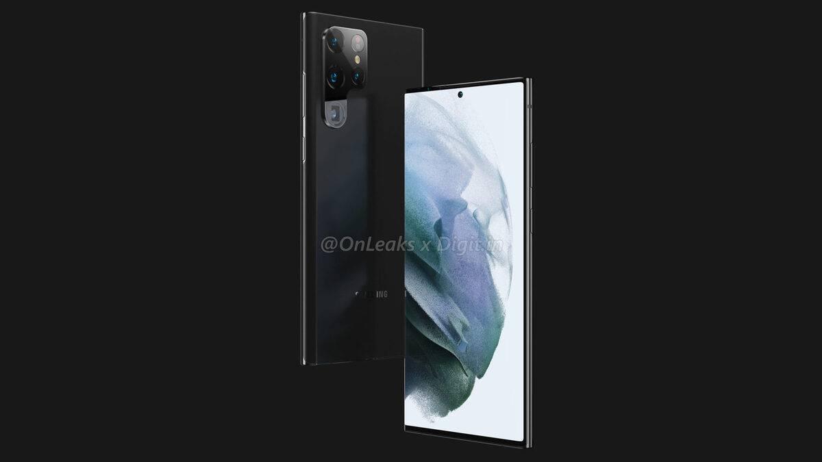Samsung-Galaxy-S22-Ultra-Leaked-Renders-3-scaled.jpg