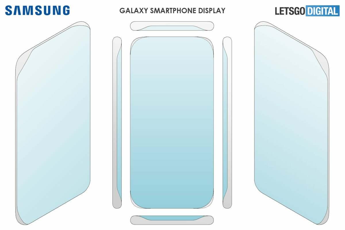 samsung-galaxy-telefoon.jpg