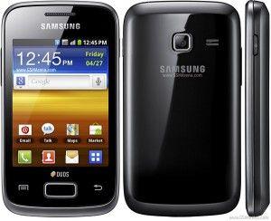 samsung-galaxy-y-duos-300x244.