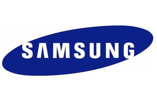 samsung-logo-2.
