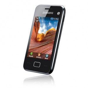 Samsung-Star-3-duos-300x300.