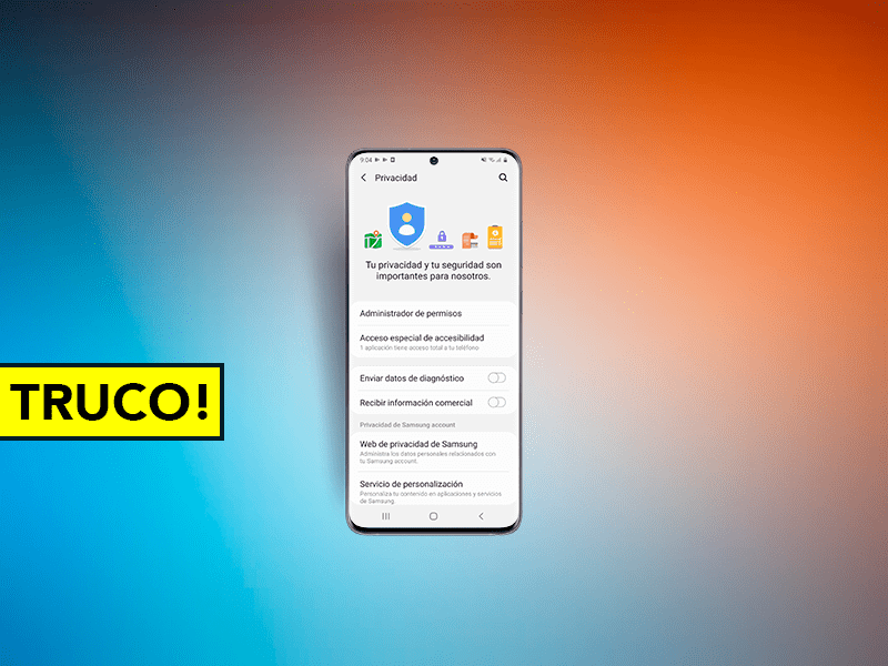 samsung-truco.png