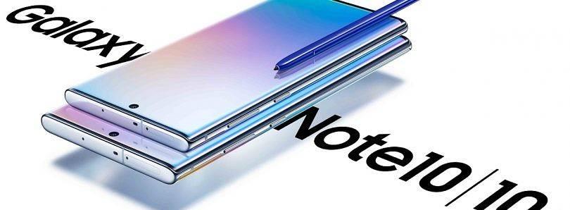 Samsung_Galaxy_Note_10_update.jpg