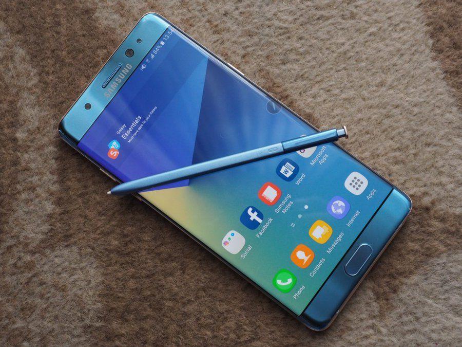 Samsung_Note7_00003-1.