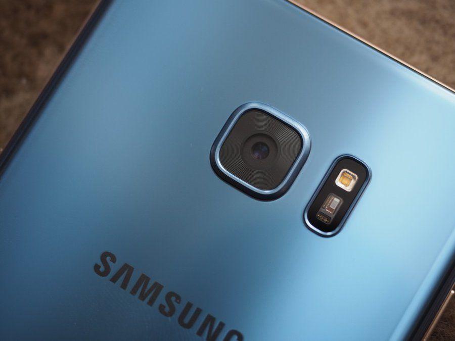 Samsung_Note7_00063.