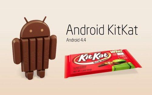 sasmung-galaxy-s4-gt-i9500-android-4-4-2-kitkat.