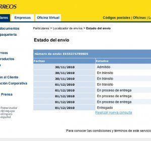 screen-shot-2010-12-01-at-10-12-47-pm-jpg.468