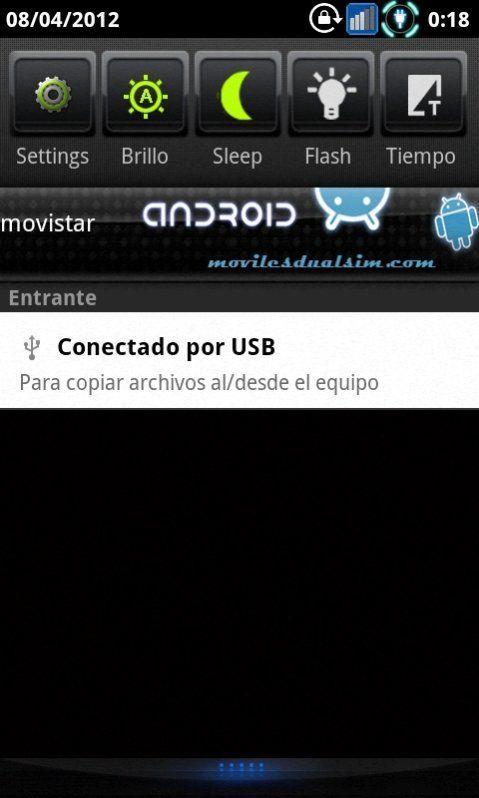 screen_20120408_0017_1.