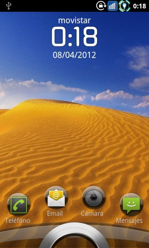 screen_20120408_0018.